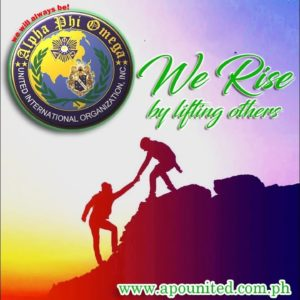 APO United – Mission and Vison