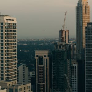aerial-view-of-skyscrapers-in-the-city-during-daytime[1]